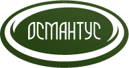 ОСМАНТУС